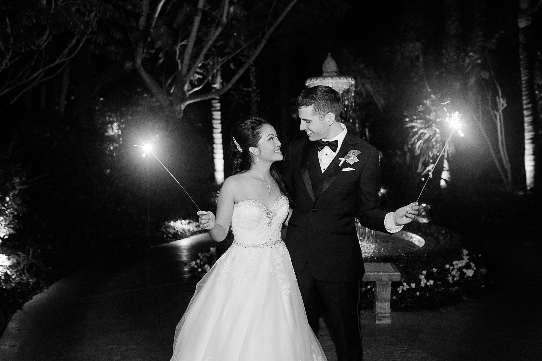 Grand Tradition Estate and Gardens Wedding-101