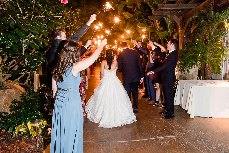 Grand Tradition Estate and Gardens Wedding-106