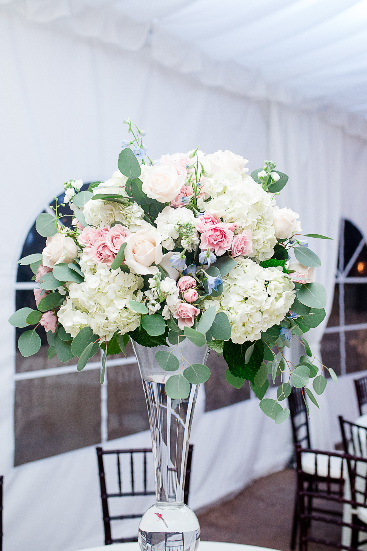 Grand Tradition Estate and Gardens Wedding-109
