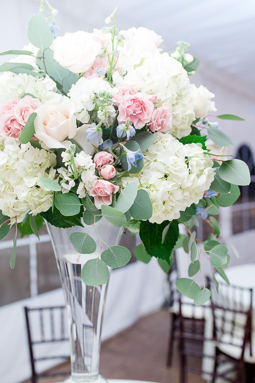 Grand Tradition Estate and Gardens Wedding-110