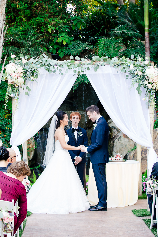 Grand Tradition Estate and Gardens Wedding-32