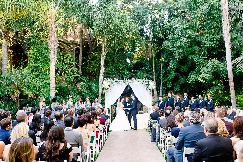 Grand Tradition Estate and Gardens Wedding-34