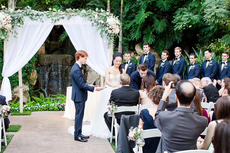 Grand Tradition Estate and Gardens Wedding-38