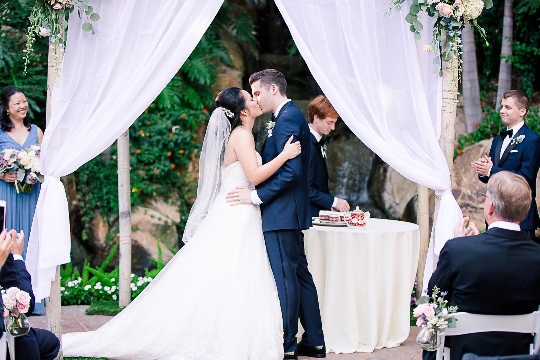 Grand Tradition Estate and Gardens Wedding-41