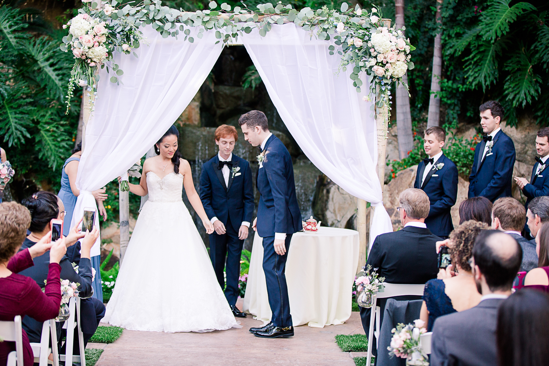 Grand Tradition Estate and Gardens Wedding-42