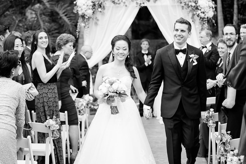Grand Tradition Estate and Gardens Wedding-43