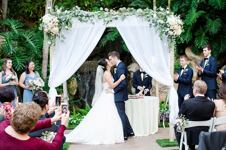 Grand Tradition Estate and Gardens Wedding-44