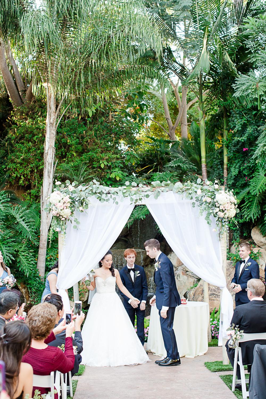 Grand Tradition Estate and Gardens Wedding-45