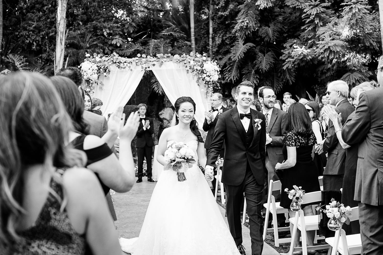 Grand Tradition Estate and Gardens Wedding-46
