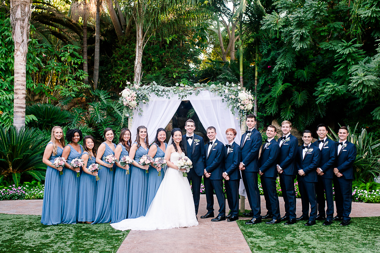 Grand Tradition Estate and Gardens Wedding-47