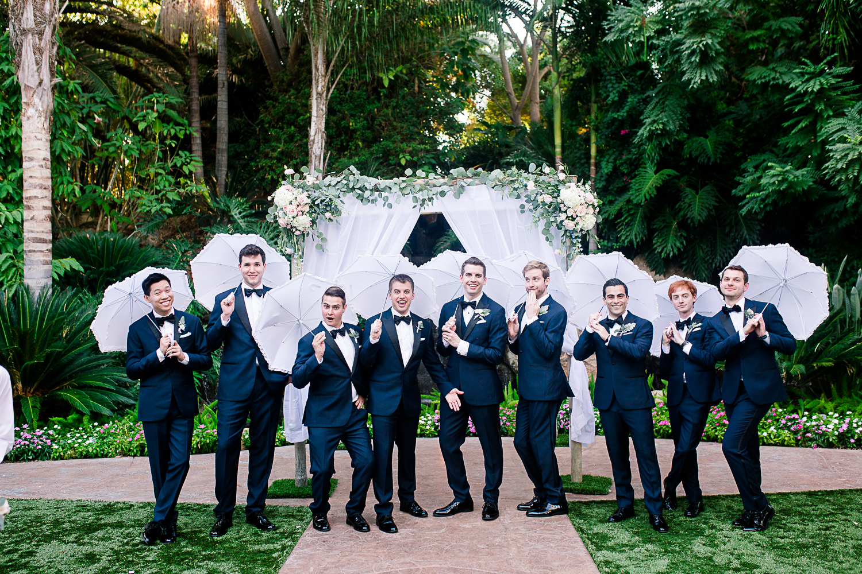 Grand Tradition Estate and Gardens Wedding-51