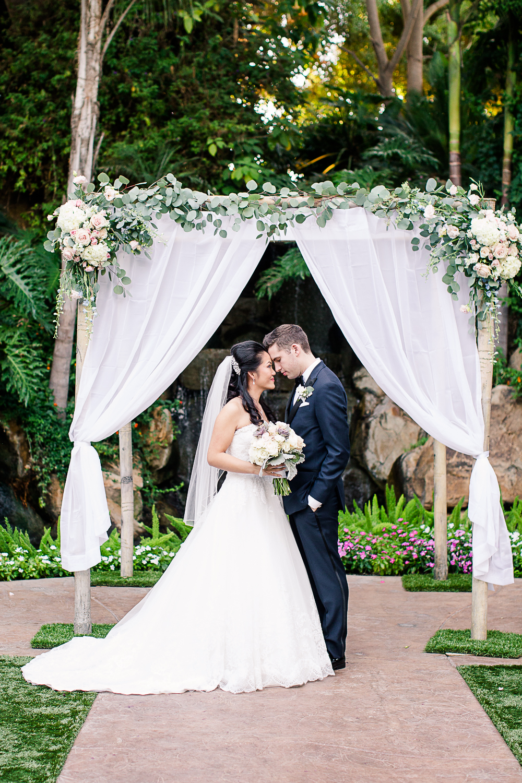 Grand Tradition Estate and Gardens Wedding-53