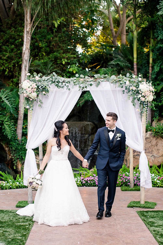 Grand Tradition Estate and Gardens Wedding-55