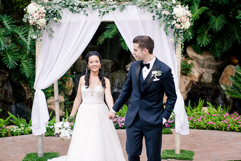 Grand Tradition Estate and Gardens Wedding-57