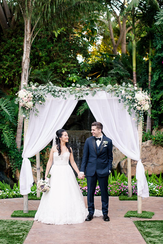 Grand Tradition Estate and Gardens Wedding-59