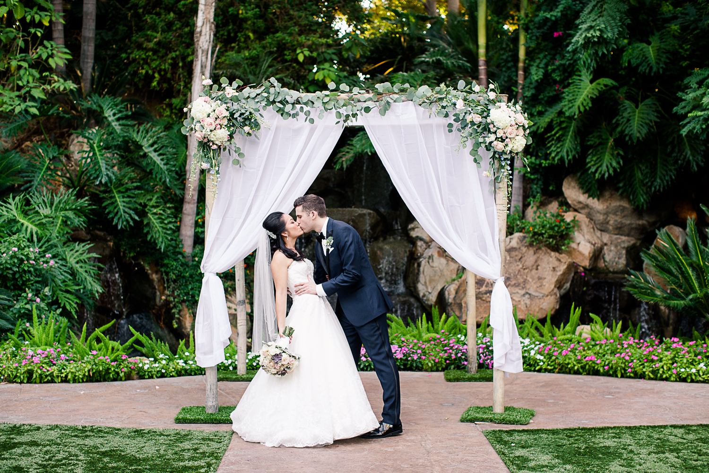 Grand Tradition Estate and Gardens Wedding-60