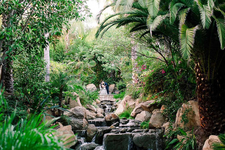 Grand Tradition Estate and Gardens Wedding-65