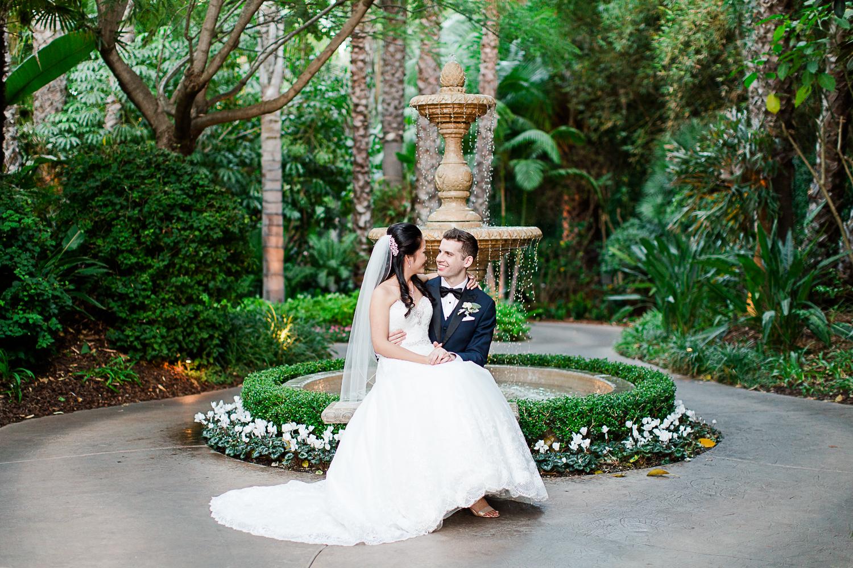 Grand Tradition Estate and Gardens Wedding-74
