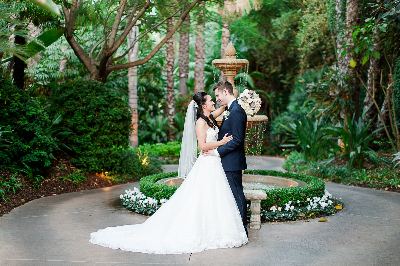 Grand Tradition Estate and Gardens Wedding-75