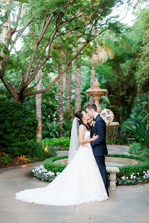 Grand Tradition Estate and Gardens Wedding-76