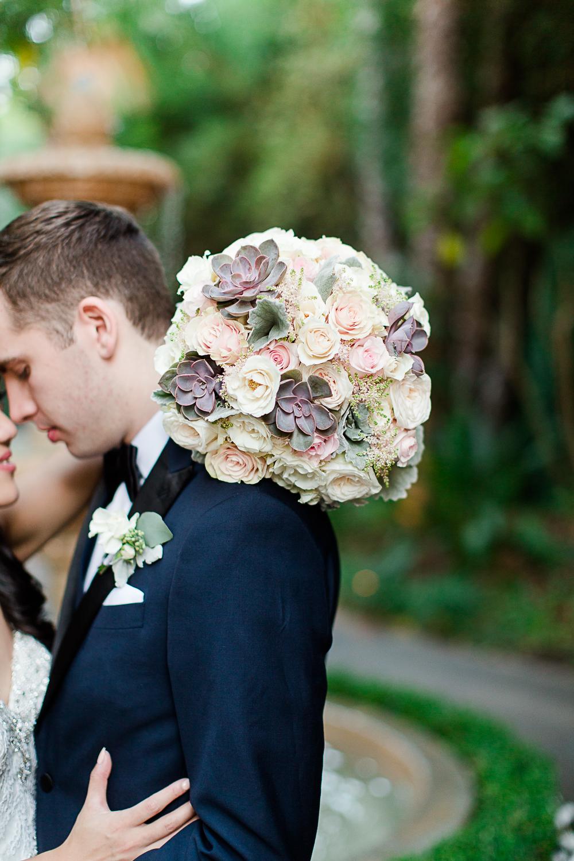 Grand Tradition Estate and Gardens Wedding-77