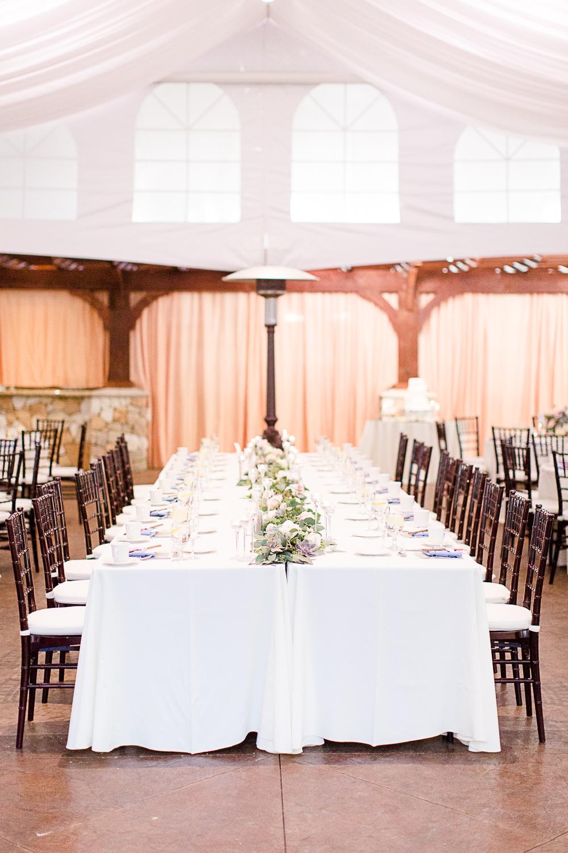 Grand Tradition Estate and Gardens Wedding-78
