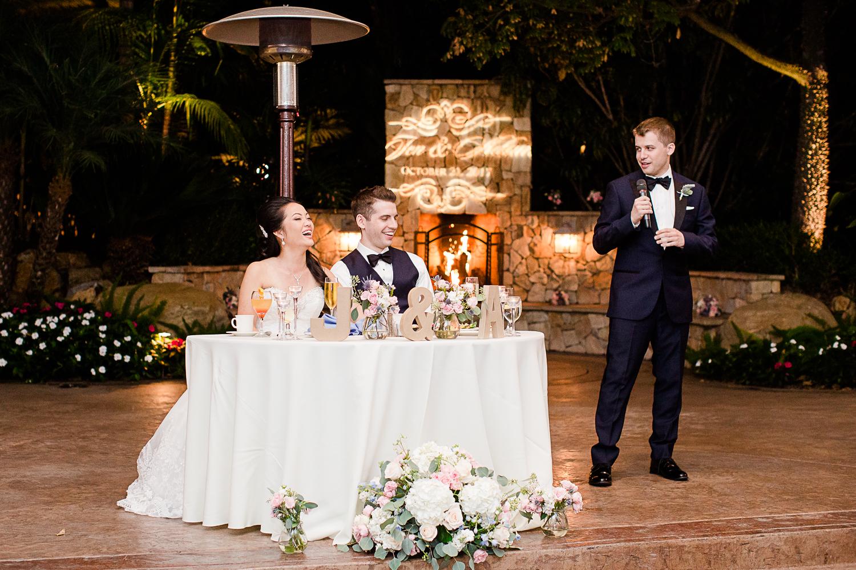 Grand Tradition Estate and Gardens Wedding-87