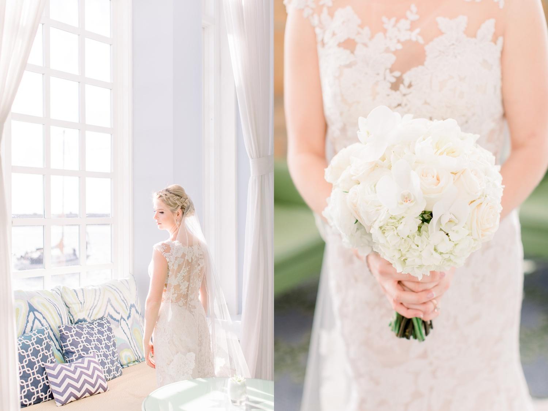 Portofino Hotel Wedding34