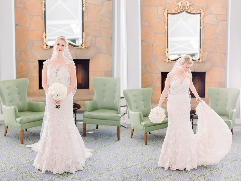 Portofino Hotel Wedding35