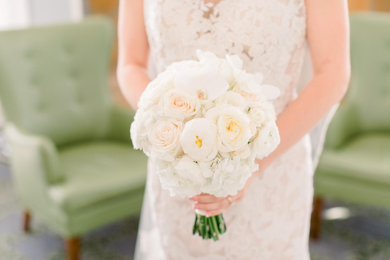 Portofino Hotel Wedding36
