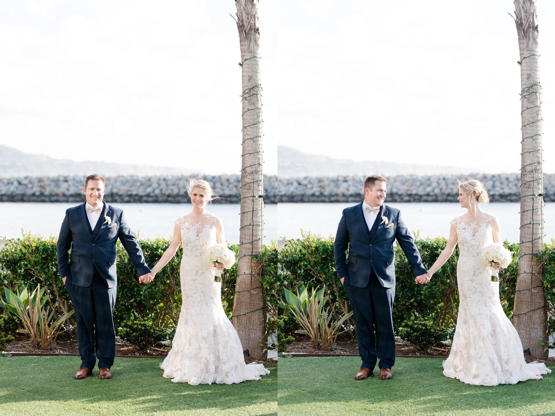 Portofino Hotel Wedding42