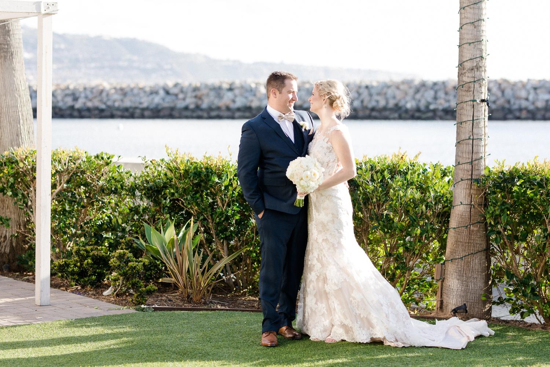 Portofino Hotel Wedding43