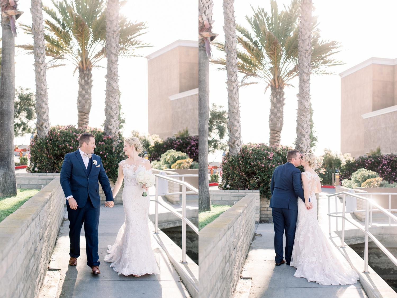 Portofino Hotel Wedding45