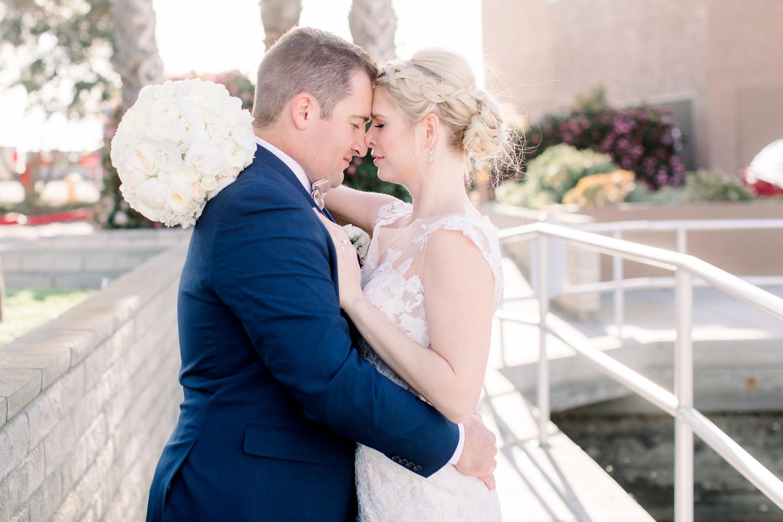 Portofino Hotel Wedding46