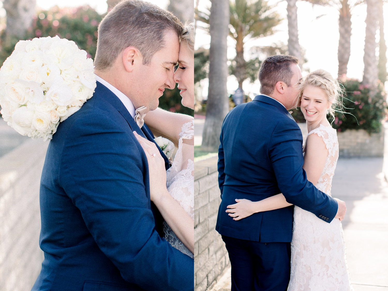 Portofino Hotel Wedding47