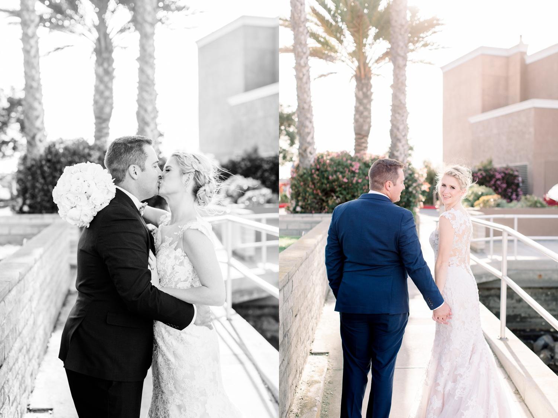 Portofino Hotel Wedding49
