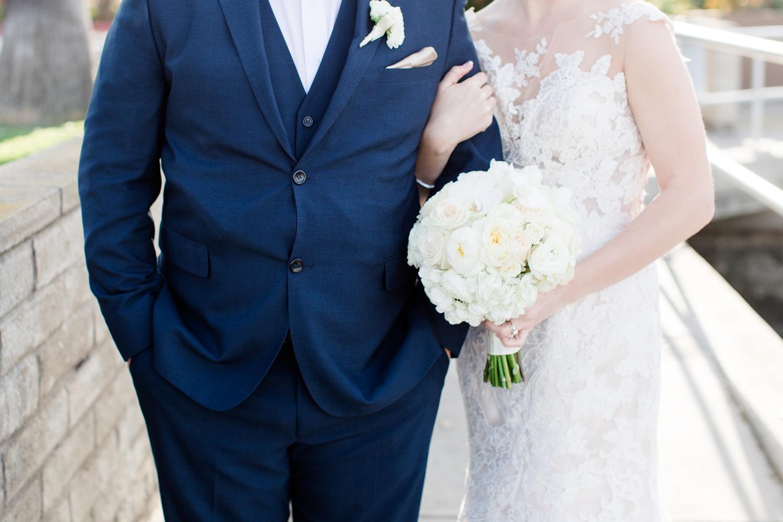 Portofino Hotel Wedding50