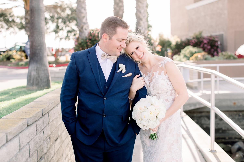 Portofino Hotel Wedding52
