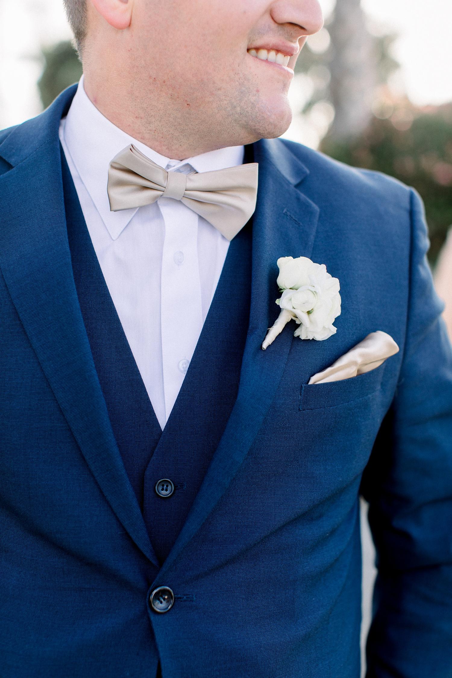 Portofino Hotel Wedding55