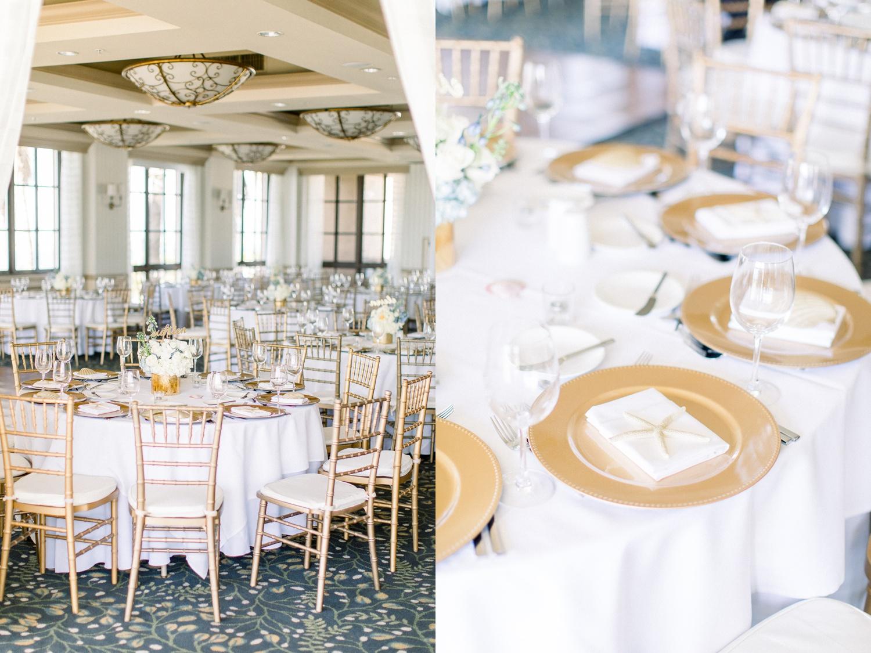 Portofino Hotel Wedding56
