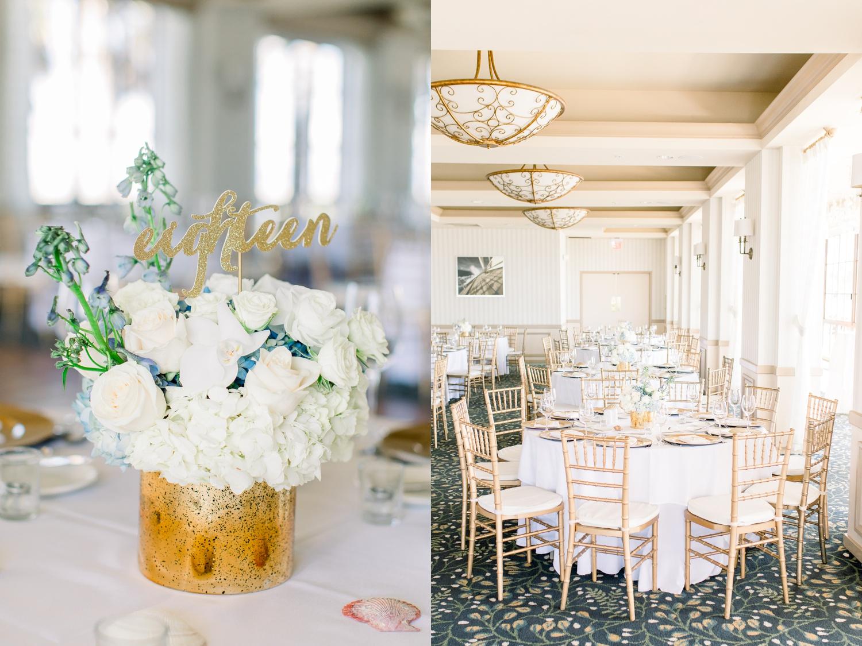 Portofino Hotel Wedding57