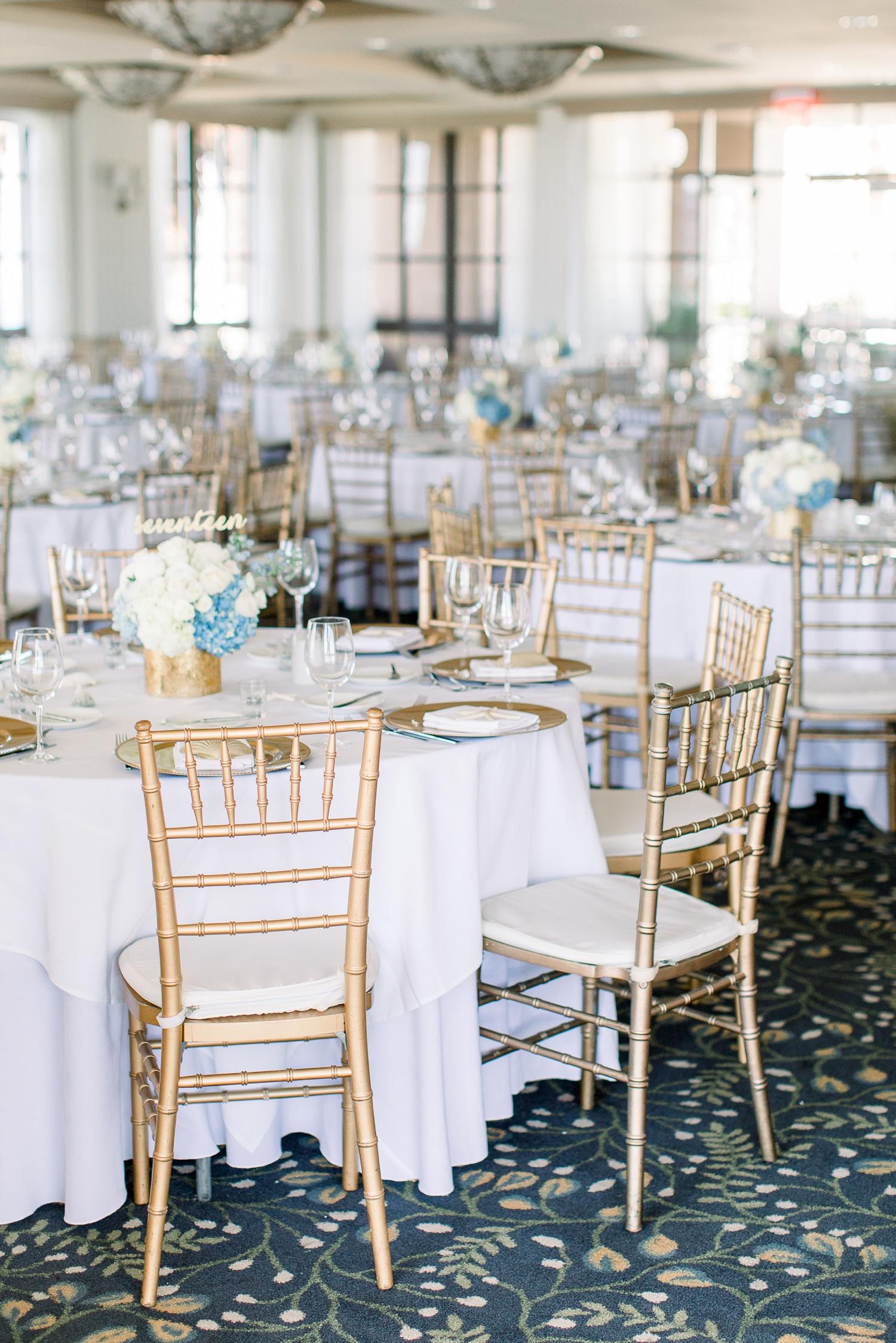 Portofino Hotel Wedding59