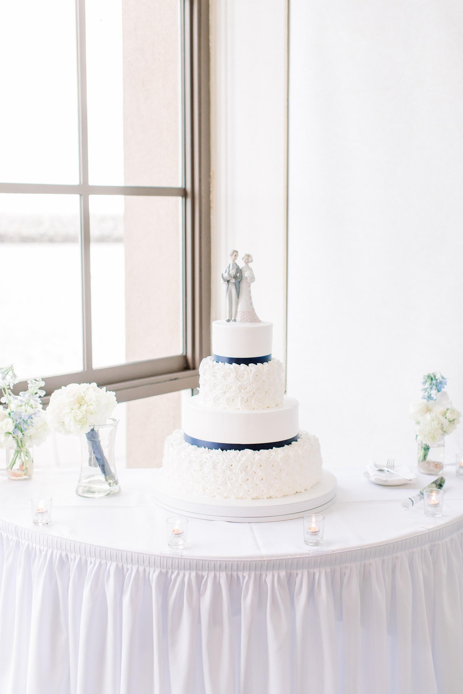 Portofino Hotel Wedding61