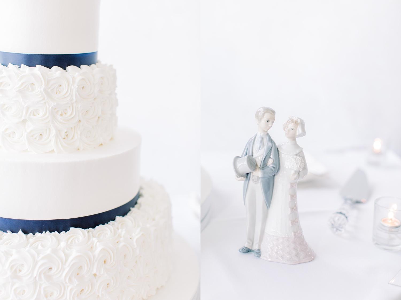 Portofino Hotel Wedding62