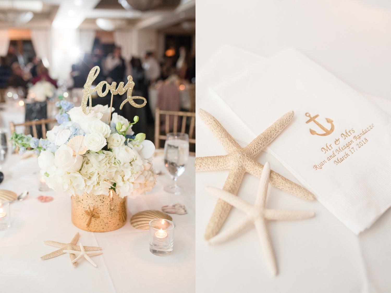 Portofino Hotel Wedding63