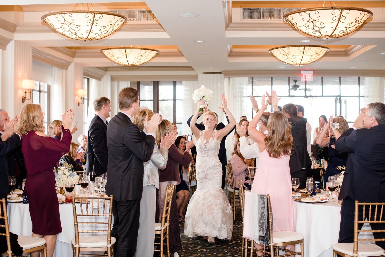 Portofino Hotel Wedding67