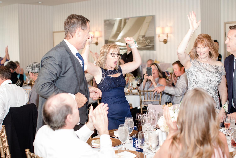 Portofino Hotel Wedding69