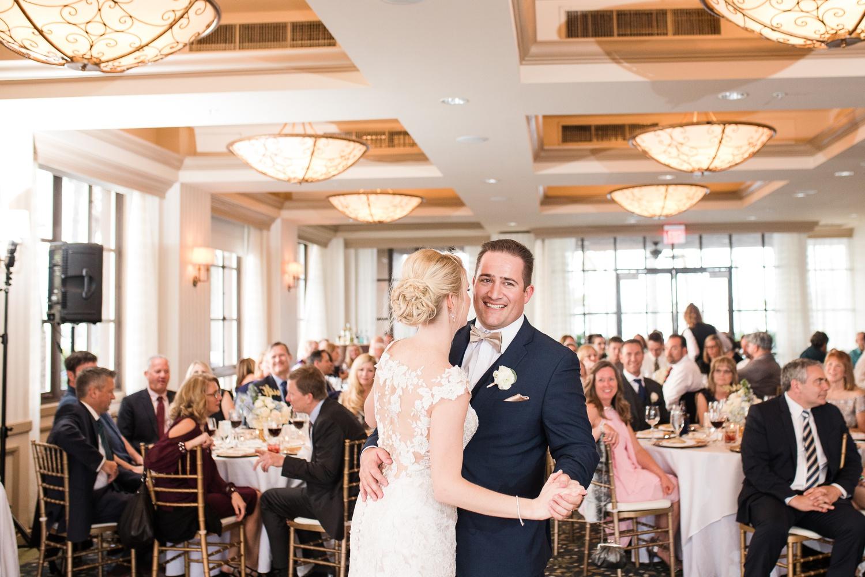 Portofino Hotel Wedding71