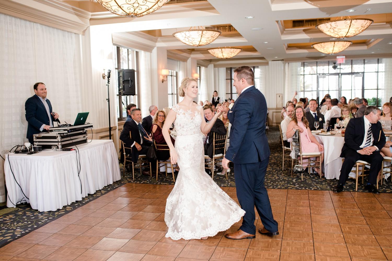 Portofino Hotel Wedding72
