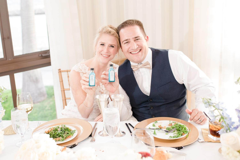 Portofino Hotel Wedding75